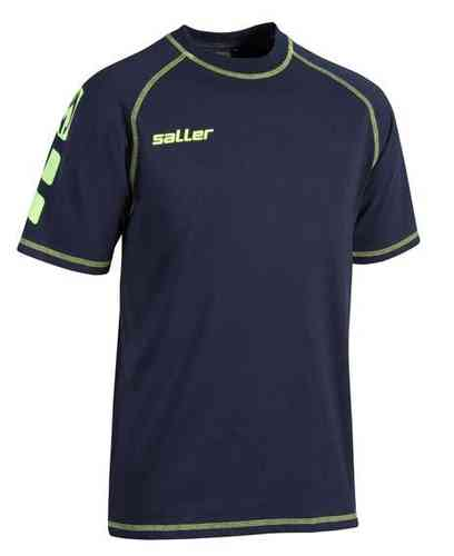 T-Shirt «SallerBasic»