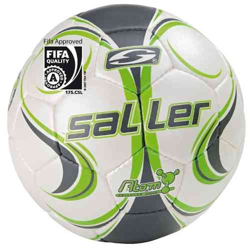 Saller Fussball «Celluar Comp»