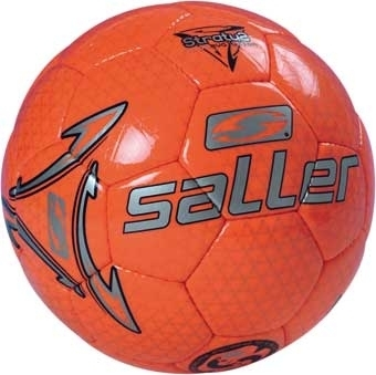 Saller Spielball «Flood Evolution»