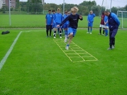 T2-Set-Tanner-Speed