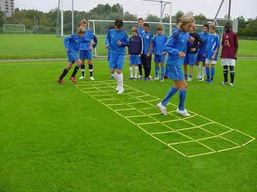 T3-Set-Tanner-Speed