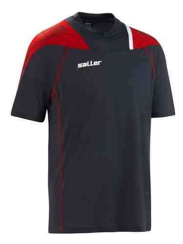 T-Shirt «Saller Powerspeed»