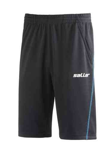 Trainingshort «Saller Powerspeed»