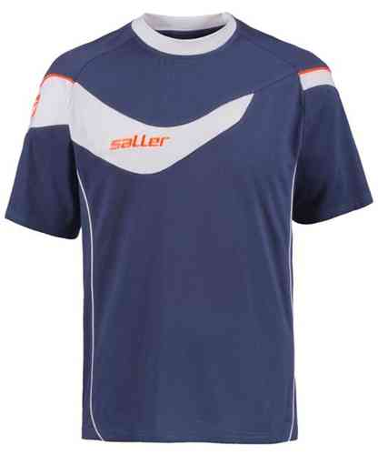 T-Shirt «Saller Athletic»