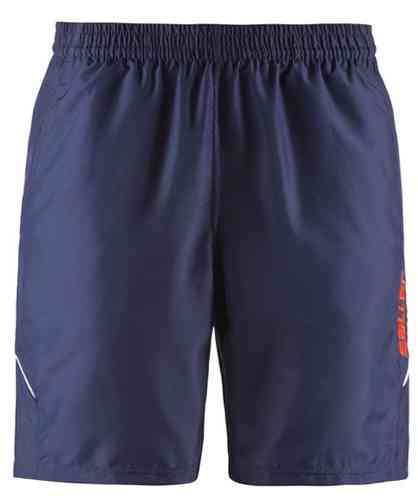 Short «Saller Athletic»