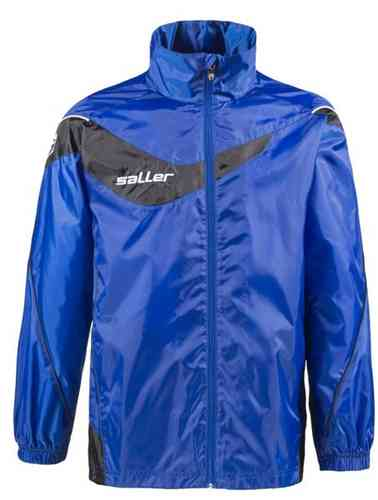 Regenjacke «Saller Athletic»