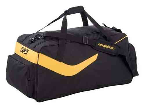 Teamtasche