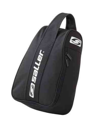 Schuhtasche