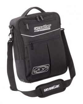 Trainertasche
