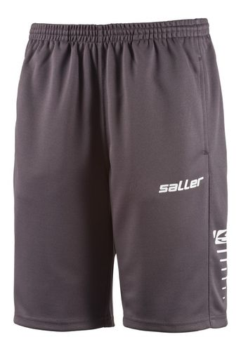 Trainings-Short «Saller S90-VIBE»