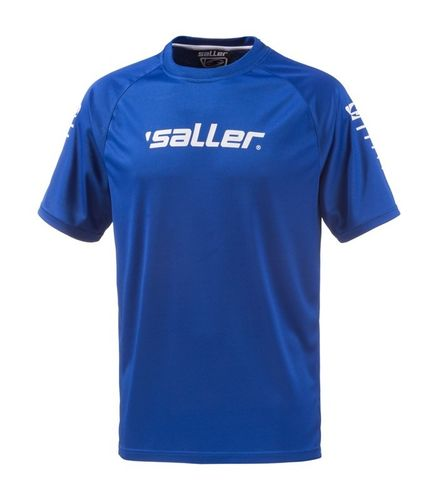 Trainings-T-Shirt «Saller S90-VIBE»