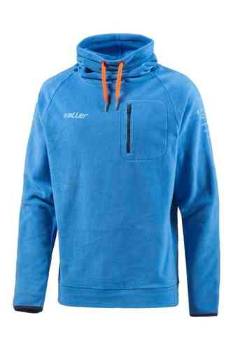 Fleece-Shirt «<Saller S90-VIBE»
