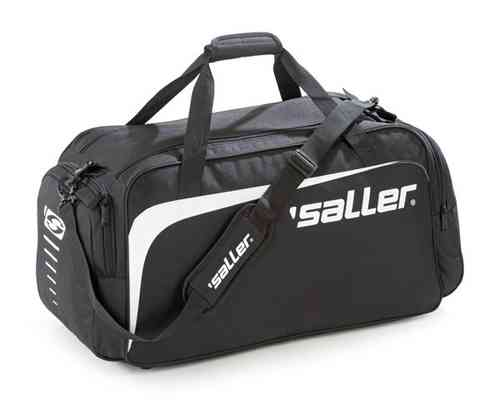 Teamtasche «Saller S90-VIBE X-Large»