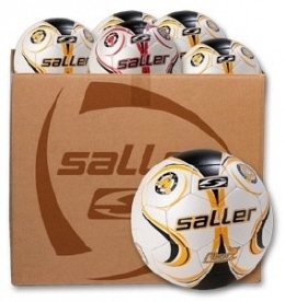 Ballpaket »Cellular Senior«