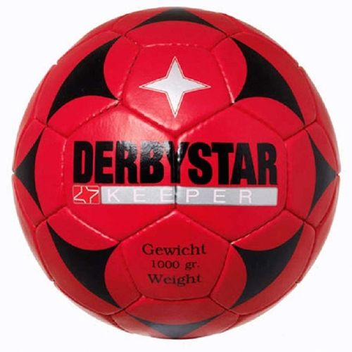 Derbystar «Deko-Keeper 1000g»