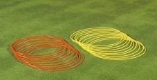 Trainings-Ringe-Set