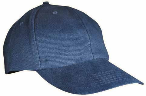 Set Basic Cap