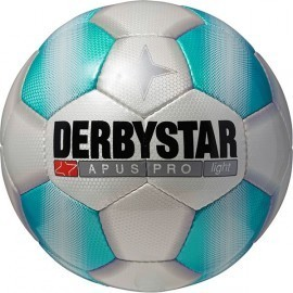 Derbystar Leichtball »Apus Pro Light 360«
