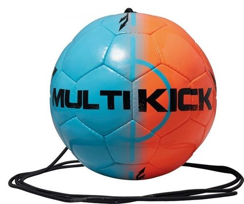 Derbystar Multikickball