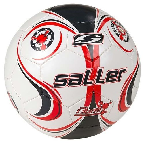 Saller Fussball «Cellular Light»