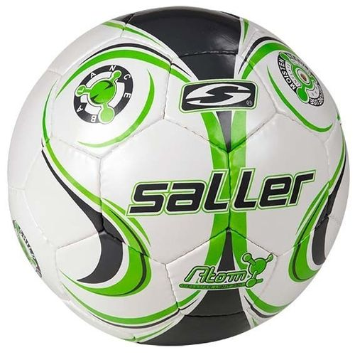 Saller Fussball «Cellular Light 350»
