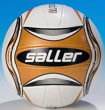 Volleyball «SallerSandmaster»