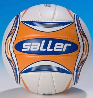 Trainings-Volleyball «SallerAttack»