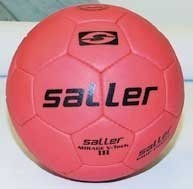 Saller Handball «COMPETITION»
