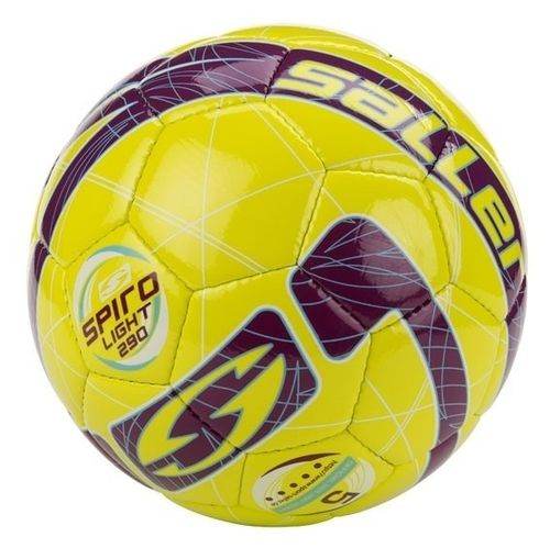 Saller Fussball «Spiro Futsal Light 290 gr»
