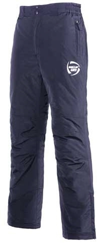 Saller Thermohose