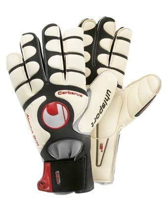 Uhlsport »Cerberus Absolut Grip M«