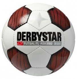 Derbystar »Futsal Flash Pro S- Light«