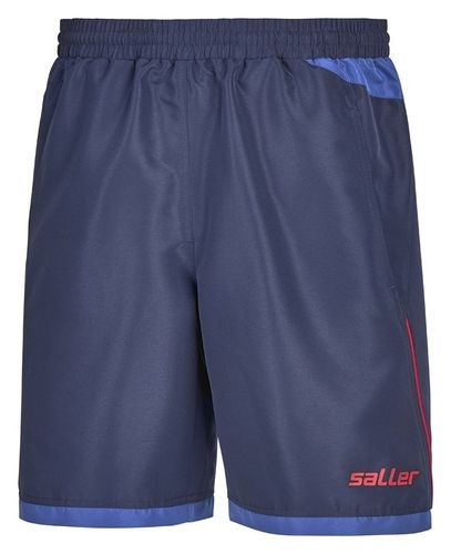 Short Saller Reactiv-Line