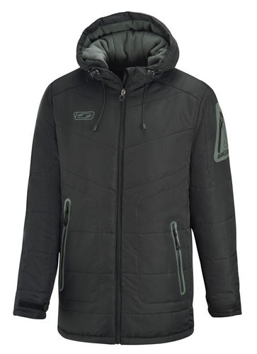 Winterjacke »Saller Everest«