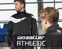 saller Athletic